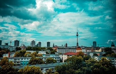 berlin_brandenburg